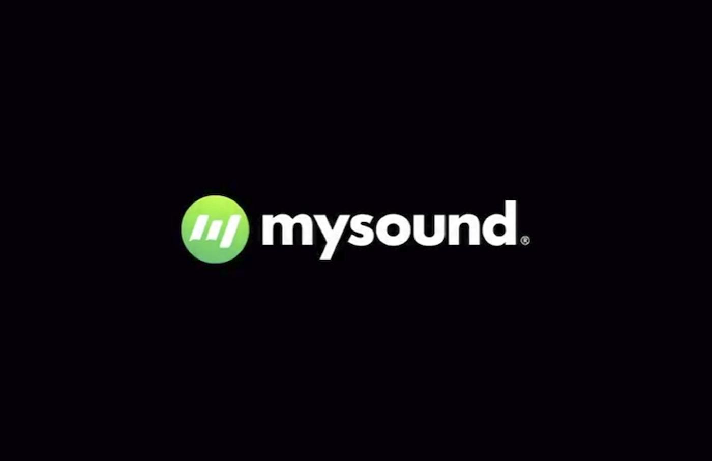 アコギ好きにおすすめのアプリ!『mysound』とは?
