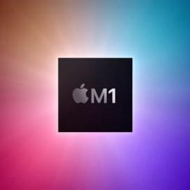 無限の可能性を秘めたApple M1チップ搭載!新型Macシリーズの魅力をご紹介