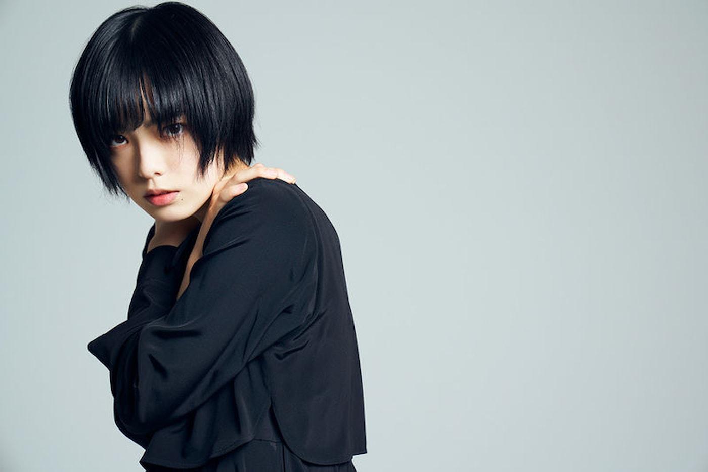 平手友梨奈、というアイドルがいた~なぜ私たちは彼女のパフォーマンスに惹かれるのか