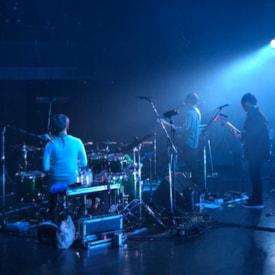 【ライブレポ】「最高なバンドはただ、最高のライブを」 − 1/15 People In The Box / << noise >> was NOT cancelled.