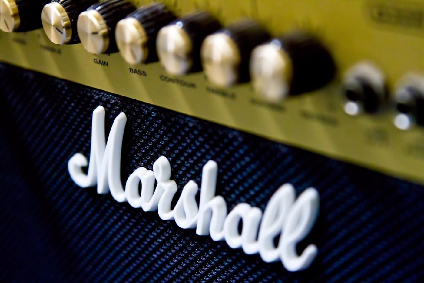 自宅で本格ギター練習!ハイクオリティな小型アンプ 【Roland JC-22 / Marshall DSL1C】