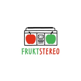 【音楽ファン必飲!】ポップなシードル『FRUKTSTEREO』を飲んでみた。