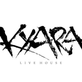 【インタビュー】ライブハウスの『未来』について考える Vol.2 北浦和KYARA(概念)
