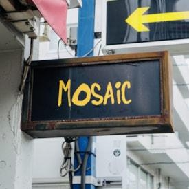 【インタビュー】ライブハウスの『未来』について考える Vol.3 下北沢MOSAiC