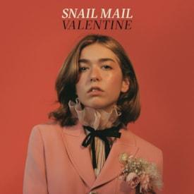 【Focus】3年ぶり!Snail Mail、待望の2ndアルバム『Valentine』を11/5にリリース